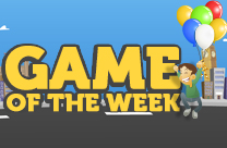 The New Instant Game of the Week